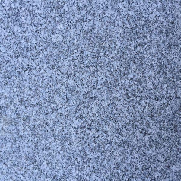 Granitplatten sandgestrahlt geflammt