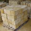 Kamień murowy piaskowiec