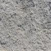 piasek granitowy