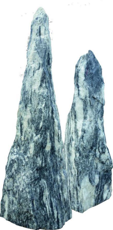 monolith arctic blue