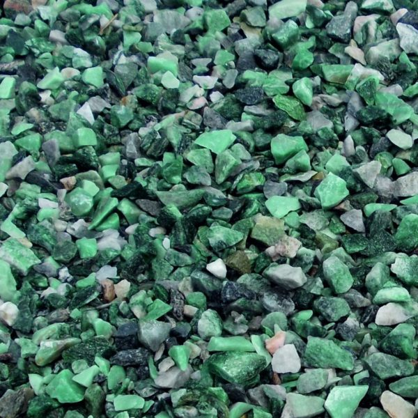 arctic green split
