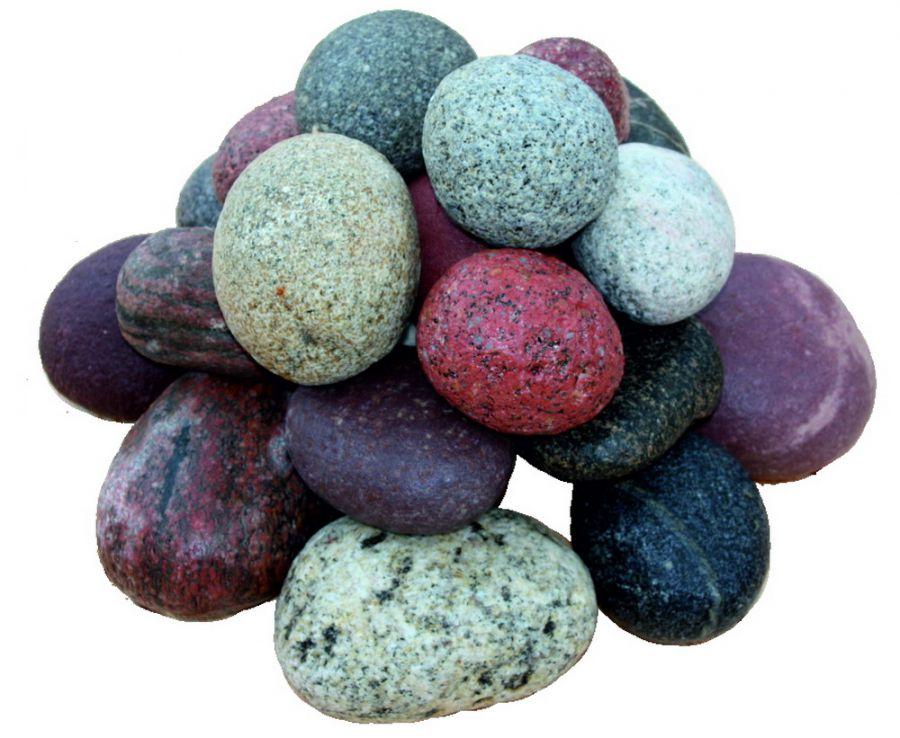 kp-115_granit-_otoczak_polodowcowy_jajo_dinozaura_