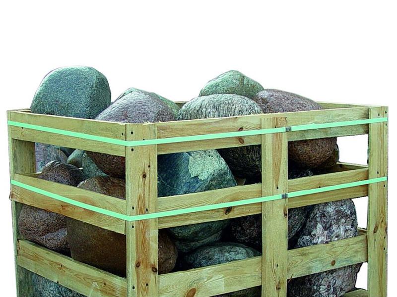 kp-1_granit_-_otoczak_polodowcowy_resize