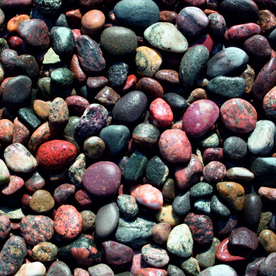zk-1_granit_dekoracyjny_plaza_zwirowa1
