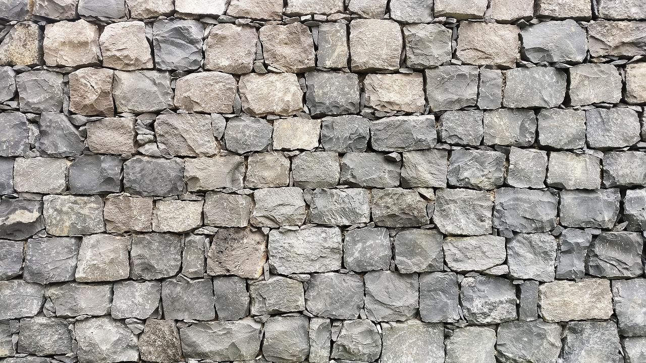 granit reinigung pflege