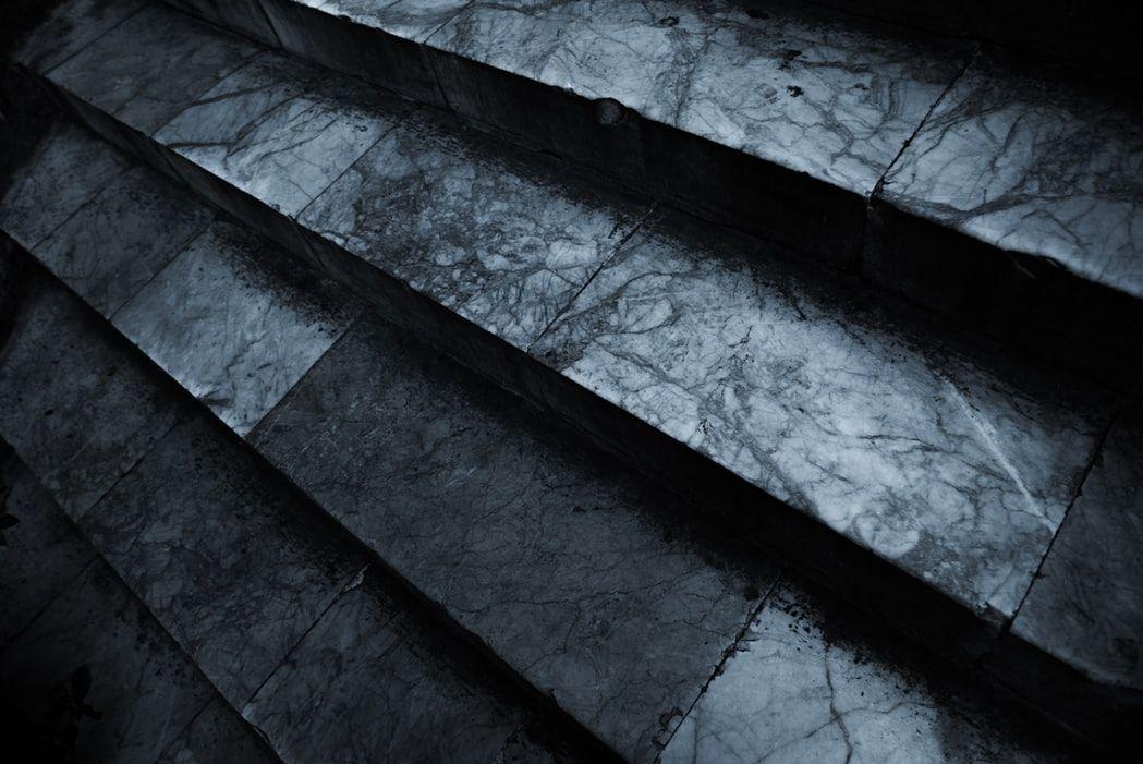 marmor und granit