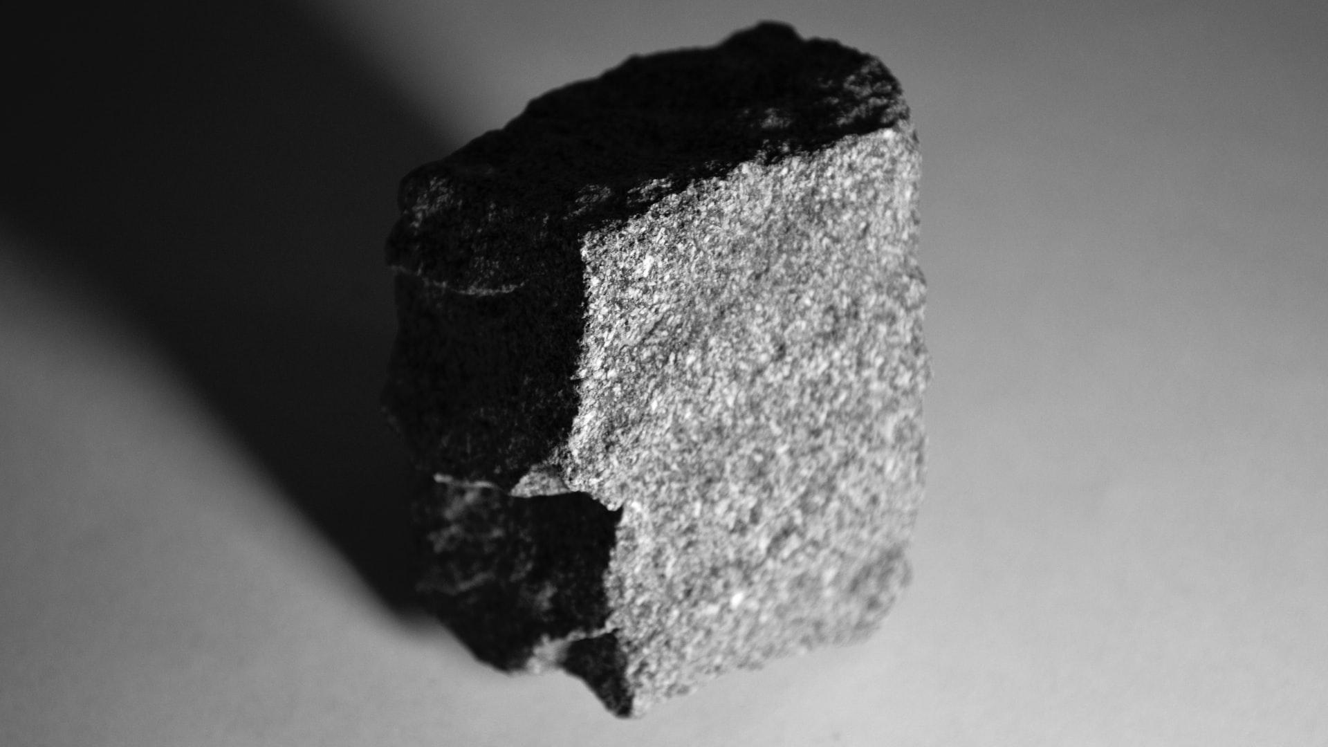 zalety i właściwości granitu